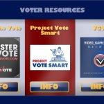 Скриншот Vote!!! – Изображение 5