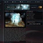 Скриншот Origins Return – Изображение 1