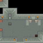 Скриншот Dungeon Buster – Изображение 7