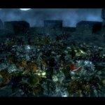 Скриншот Bonetown - The power of death – Изображение 11