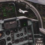 Скриншот MiG-29 Fulcrum