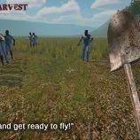 Скриншот Deadly Harvest
