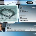 Скриншот Premier Manager 2006-2007 – Изображение 1