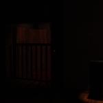 Скриншот Wooden Floor – Изображение 1