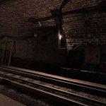 Скриншот World of Subways Vol. 3: London Underground Simulator – Изображение 42