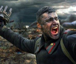 «Гимн русского геймера»: патриотическая песня за300 тысяч рублей