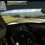 Скриншот Ferrari Virtual Race – Изображение 62