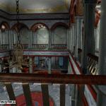 Скриншот Zork Nemesis: The Forbidden Lands – Изображение 3