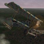 Скриншот First Eagles 2 – Изображение 3