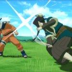Скриншот Naruto Shippuden: Ultimate Ninja Storm Generations – Изображение 107