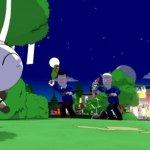 Скриншот Family Guy: Back to the Multiverse – Изображение 9