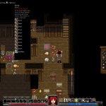 Скриншот Dungeons of Dredmor – Изображение 4