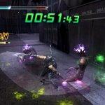 Скриншот Ninja Gaiden Sigma 2 Plus – Изображение 78