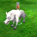 Скриншот Fairy Story Online – Изображение 1