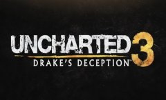 Uncharted 3: Drake's Deception. Геймплей