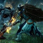 Скриншот Dragon Age: Inquisition – Изображение 15