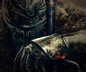 Пора умирать! Полное издание Dark Souls 3 уже доступно