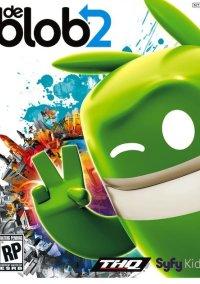 de Blob 2 – фото обложки игры