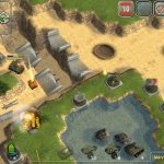 Скриншот Total Defense 3D – Изображение 5