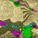 Скриншот Liquid War – Изображение 1