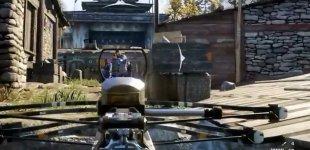Far Cry 4. Видео #2