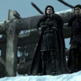 Скриншот Game of Thrones: Episode Two - The Lost Lords