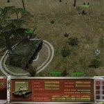 Скриншот Will of Steel – Изображение 6
