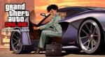 Следующее обновление Grand Theft Auto 5 уйдет в крупный бизнес - Изображение 1