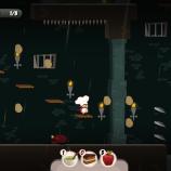 Скриншот Fat Cook – Изображение 1