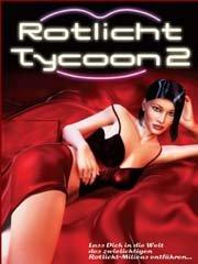 Обложка Rotlicht Tycoon 2
