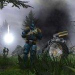 Скриншот Advanced Battlegrounds: The Future of Combat – Изображение 5
