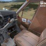 Скриншот Microsoft Flight Simulator X: Acceleration – Изображение 7