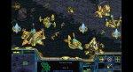 Летом выйдет StarCraft: Remastered  - Изображение 4