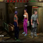 Скриншот PrisonServer: The Online Prison – Изображение 7