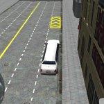 Скриншот Limousine 3D Driver Simulator – Изображение 2