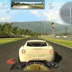 Скриншот Ferrari Virtual Race – Изображение 77