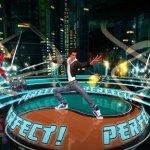 Скриншот KickBeat – Изображение 3