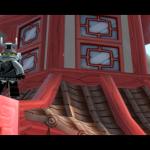Скриншот LEGO Ninjago: Shadow of Ronin – Изображение 5