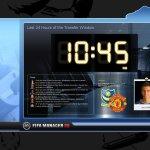 Скриншот FIFA Manager 08 – Изображение 15