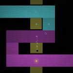 Скриншот Magnetized – Изображение 8