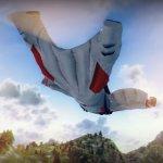 Скриншот Skydive: Proximity Flight – Изображение 14