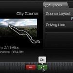 Скриншот Gran Turismo (2009) – Изображение 41