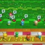Скриншот Pókemon Rumble U – Изображение 28