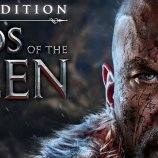 Скриншот Lords of the Fallen: Complete Edition