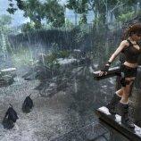 Скриншот Tomb Raider Antology