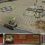 Скриншот Will of Steel – Изображение 44