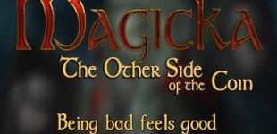 Magicka. Видео #15