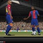 Скриншот FIFA Manager 08 – Изображение 7
