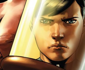 Мария Хилл решила изменить ЩИТ в новом номере комикса Captain America
