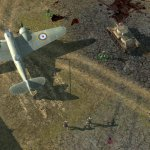 Скриншот Противостояние 5: Война, которой не было – Изображение 22